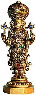 Krishna Culture Balaji Utsava 7