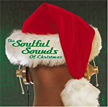 Best the soulful sounds of christmas Reviews