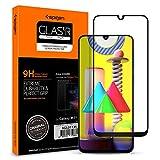 Spigen, 1 Pack, Samsung Galaxy M30s / M31 / M21 Screen