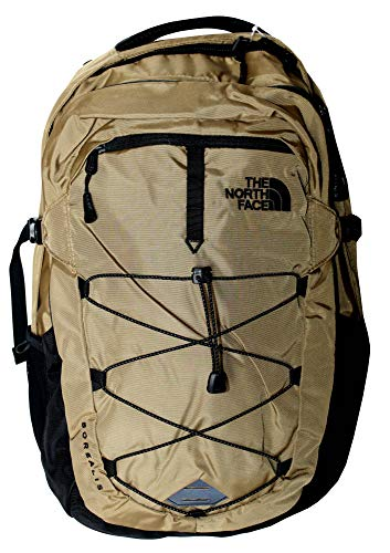The North Face Unisex Borealis Backpack Laptop Daypack RTO (Urban Navy)