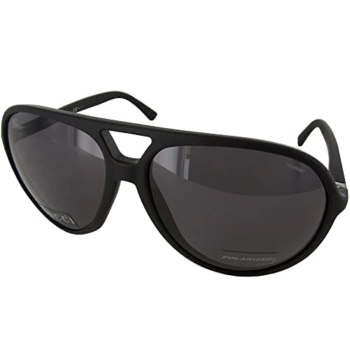 c3ab6706f8 Gucci Sunglasses - 1090   Frame  Shiny Black Lens  Smoke Polarized