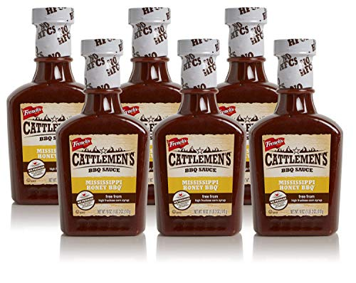 fructose corn syrup - 6