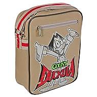 Cartoon Shoulder Bags - Retro Shoulder Bags 51c6a8496c34d
