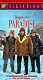 Trapped in Paradise [USA] [VHS]