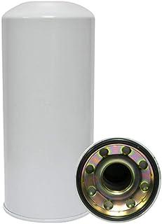 Baldwin BT9377 Hydraulic Spin-on