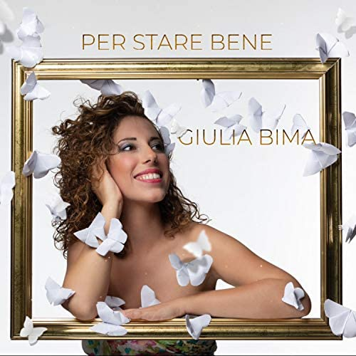 Giulia Bima