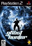PS2 - Ghosthunter