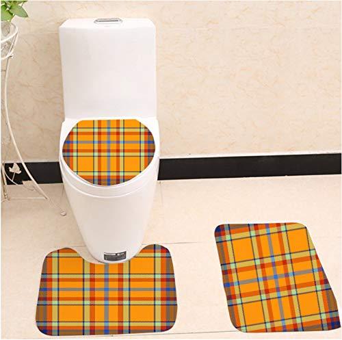 WC-Sitz mit Motiv
