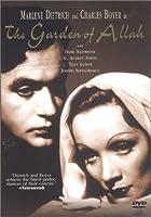 The Garden of Allah [DVD] [Import]