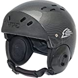 Gath Surf Convertible Helmet - Black - M