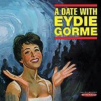 A Date with Eydie Gorme by Eydie Gorme