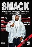 Smack: The Album, Vol. 1