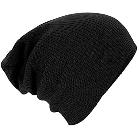 size 49-50 Jersey hat Beanie hat with shade size 47-48
