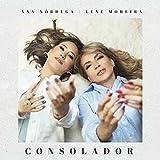 Consolador (feat. Ana Nóbrega)