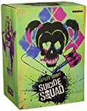 Hierro Studios is353700Suicide Squad Harley Quinn Figura, Escala 1: 10