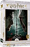 Harry Potter Puzzle Harry Vs Voldemort Official Merchandising SD Toys, Color sdtwrn23240 (Dirac