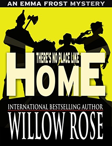Bargain eBook - There s no place like HOME