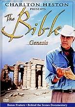 Charlton Heston Presents The Bible: Genesis