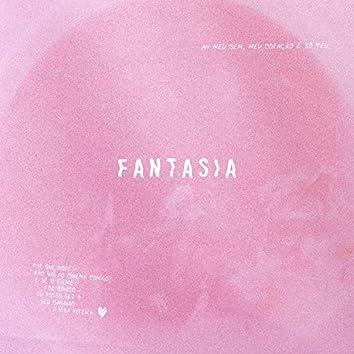 Fantasia (Acústico)