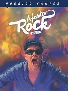 Festa Do Rock Kit
