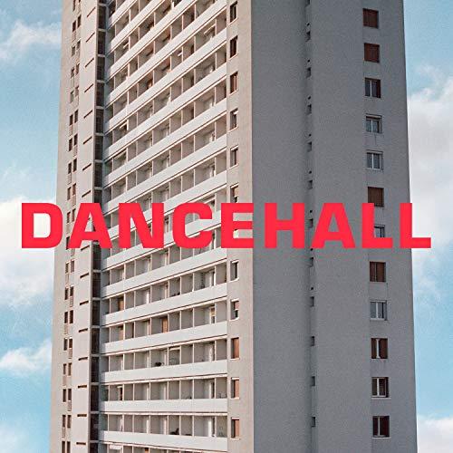 Dancehall (Lp) [Vinilo]