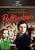 Bilder : Bellissima (Filmjuwelen)