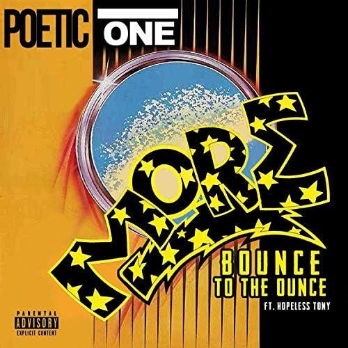Poetic One