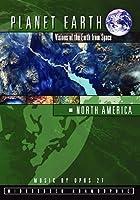 Planet Earth: North America [DVD]
