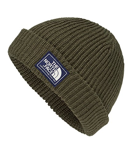 The North Face Beanie Salty Dog, uniseks
