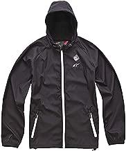 Best alpinestars next jacket Reviews