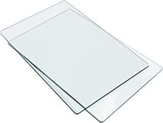 Sizzix Accessory – Cutting Pads, Standard, 1 Pair