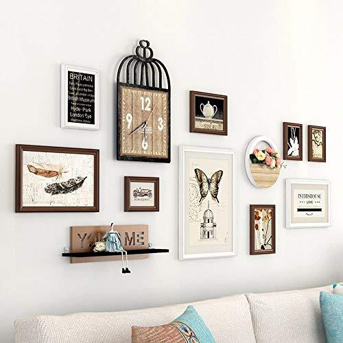 WUXK Moderne Europese stijl woonkamer muur schilderen ideeën jongens slaapkamer foto muur schilderij kinderkamers