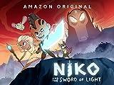Niko and the Sword of Light - Season 1