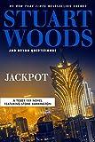 Jackpot (A Teddy Fay Novel Book 5)