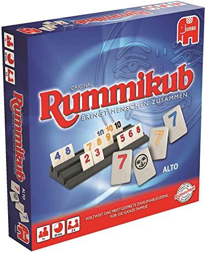 Original Rummikub Alto
