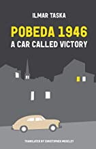 Pobeda 1946: A Car Called Victory: 75