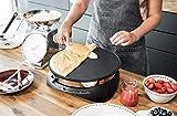 Analoge Küchenwaagen Test