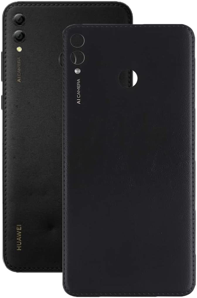 CathyHan Battery Limited price Back Cover for Max Black Color Huawei Max 43% OFF Enjoy