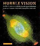 Collins Telescopes Review and Comparison