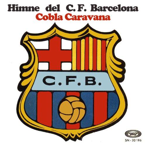 Himne del C.F. Barcelona (Versión Orquestal)