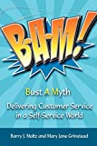 Best Bust Creams - B-A-M! Bust A Myth: Delivering Customer Service in Review