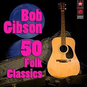 50 Folk Classics