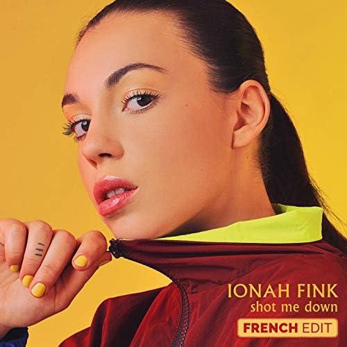 Ionah Fink