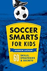 Best Soccer Book for Kids