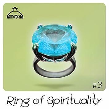 Ring Of Spirituality #3