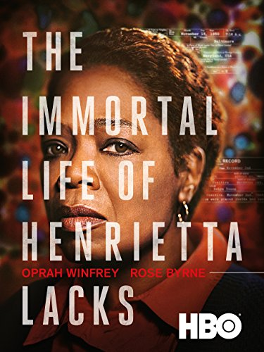 The Immortal Life of Henrietta Lacks [OV]