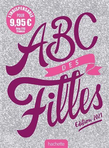 ABC des filles - Edition 2021