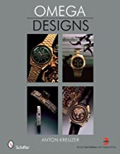 Omega Designs: Feast for the Eyes
