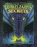 Portfolio of a Dragon: Dunkelzahn's Secrets