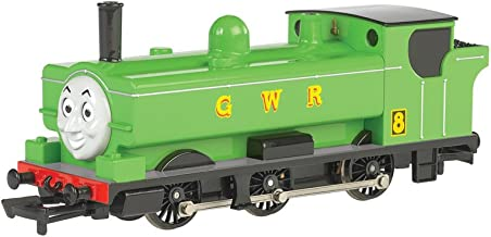 Best thomas and friends oliver and duck Reviews